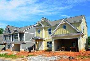 New home construction_0.jpg